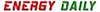 24/7 Energy News Coverage