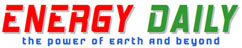 News About Global Energy Industry