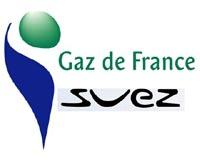 La Poste : de leau dans le gaz entre le gouvernement et les Français ?